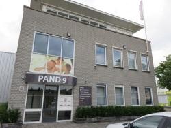 742786_locatiebergambachterstraat